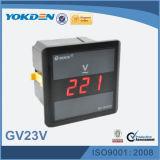 Генератор цифров Volmeter Gv23V тепловозный