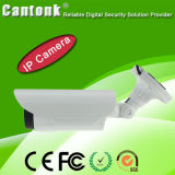 ODM простота установки HD CCTV WDR 2.8-12мм 4X AF IP камеры безопасности (CF60)