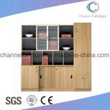 Module en bois de bureau de meubles de qualité