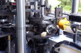 Machine de coupe de papier de haute qualité 90-110PCS par minute