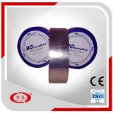 лента запечатывания люкового закрытия пленки алюминия 2mm для всех ленты/полосы погод