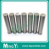 Пунш Customzied стандартный с частями металла