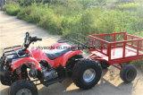 Azienda agricola ATV elettrico di alta qualità per mettere in mostra