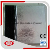 membranas impermeables modificadas Sbs/APP del betún del trapo de 4mm/3m m