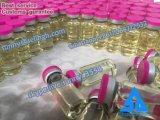 Durabolin esteróide anabolizante para musculação líquido injecção