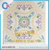 Потолок PVC штемпеля низкой цены горячий