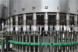 Надежное автоматическое заполнение очищенной воды машины