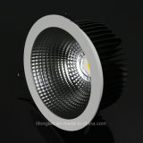 8 PANNOCCHIA messa Downlight di pollice 30W 35W 40W 45W 50W LED