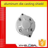 Lo zinco e l'alluminio la componente della pressofusione