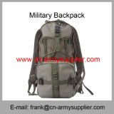- Рюкзак Backpack-Alice Camouflage-Army Military-Outdoor
