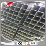 tubo dell'acciaio del quadrato della serra galvanizzato 35X35mm