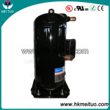 compressore Zr61k3-Tfd di 5HP Copeland