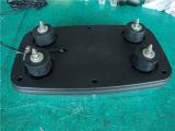 De Magnetische LEIDENE van de Auto van de Vrachtwagen van de refractor 36W Mini Lichte Staaf van de Stroboscoop