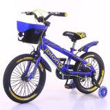 2016卸し売り赤ん坊のバイクはバイクの子供の自転車をからかう