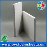 4mm PVCプラスチックPVC天井PVC壁