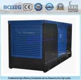 Générateur de diesel de contrôleur automatique de la vente 160kw 200kVA de fournisseur de pouvoir