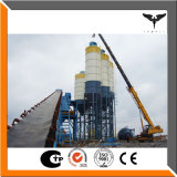 Hzs35 Mobiele Volledige Automatische Concrete het Mengen zich Installatie