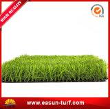 Садовничая дерновина синтетики травы украшения ландшафта