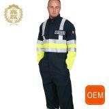 Формы минирование OEM черные отражательные, Workwear формы техника