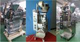 De automatische het Vullen van het Deeg van het Sachet van de Tomatensaus Machine van de Verpakking