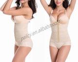 Sauna Neoprene Slimming Body Shaper Tank Top Sport Neoprene Sauna Yoga Vest