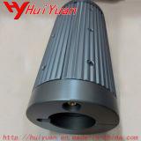 Mandril de ar de fornecimento de fábrica para eixos de ar