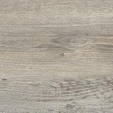 خشبيّة تصميم [بويلدينغ متريل] [فلوور تيل] [بفك] فينيل أرضية