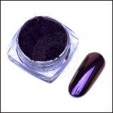 Chamäleon-Chrom-Spiegel-Spezialgebiets-Lacke und Pigmente