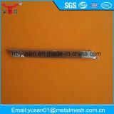 高品質のステンレス鋼のファイバー(SUS430、446、304、310)