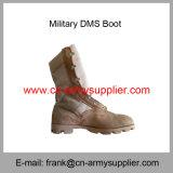 軍のブート警察軍隊のブート砂漠のブートDMSのブート