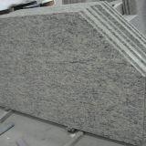 Countertop гранита фабрики сразу естественные и камень кварца