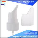 30/410 di spruzzatore nasale di trattamento medico dei pp