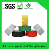 重いダクトパッキングのための安い布ダクトテープ