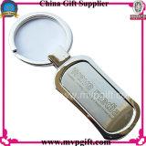 Una catena chiave dei 2017 metalli per il regalo chiave del supporto