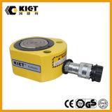 中国の工場価格のRsmシリーズ低い高さ油圧ジャック