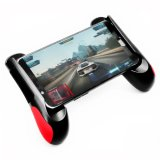 Embreagem de Jogo Camrom Suporte aderência universal 4,5-6,5 Smartphone em polegadas