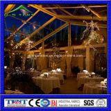 Rahmen-Küche-Zelt-Hersteller-Inder