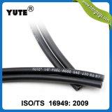 Yute 5/16 Zoll-Gummischlauch für Selbstbrennstoffsystem