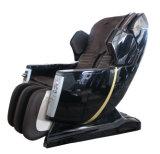 L 궤도 동전 & 지폐 운영한 Vending 안마 의자