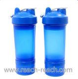 OEM пластиковые бутылки вибрационного сита белка (R-S060)