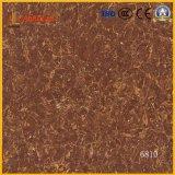 600x600мм глянцевая Pulati двойная загрузка остеклованные фарфора плитки пола (6806)