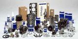 高圧管エンジンの予備品
