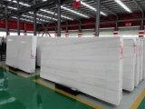 Nouveau produit Maison Décoration Venus Bhai Marbre blanc poli