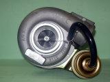 727266-0003 2002 - Jcb, para el turbocompresor industrial de Perkins Gt2052s