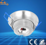 2017 populares Downlight LED modernos