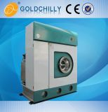 Risparmio di energia di alta efficienza! macchina di lavaggio a secco di 8kg Industrial&Commercial