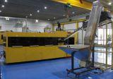 De Blazende Machine Sbl6-5L van het Huisdier van Demark