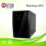 14 jaar van UPS Manufacturer en Trading Experiences Offline UPS Shenzhen