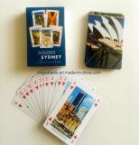 54 unterschiedliches Phots Playingcards