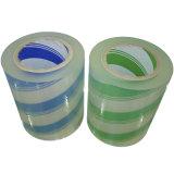Pellicola trasparente della laminazione di BOPP (35um)